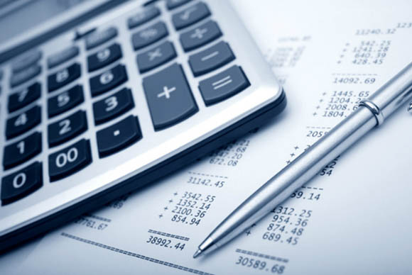Accounting services Oakville